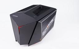 联想拯救者Y720台式电脑用大番茄U盘装Win7系统