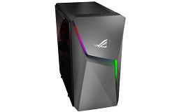 ROG GL10CS台式电脑通过大番茄U盘装Win7系统教程