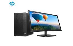 惠普288 Pro G5 MT台式电脑用U盘装Win7系统教程