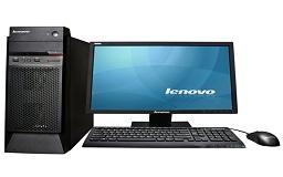 联想启天M4650台式电脑用U盘装Win10系统的图文教程