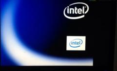 大番茄分享Intel主板通过BIOS设置U盘启动的教程