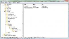 详细介绍U盘里的文件夹不见的原因以及解决方法