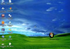 详细介绍设置硬盘引导WinPE的详细操作