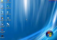 详细介绍WinPE当中软件版本过旧的解决方法