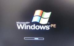 详细介绍WinPE两种启动方式的优缺点