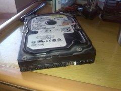 详细介绍电脑硬盘损坏的八种修复方法
