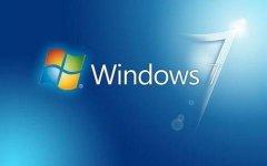 分享15个U盘装Win7系统失败的原因与解决方法